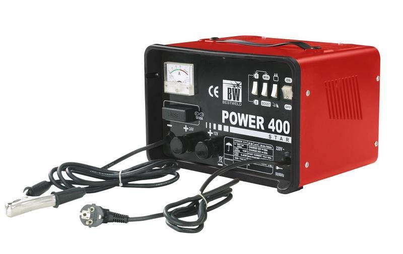 Пуско-зарядное устройство бествелд повер 400 инструкция