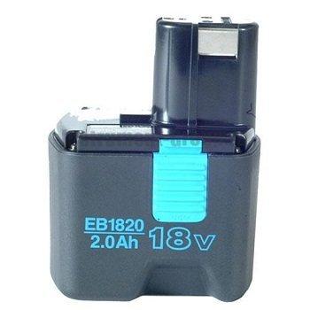 Основными характеристиками аккумуляторов являются емкость и напряжение