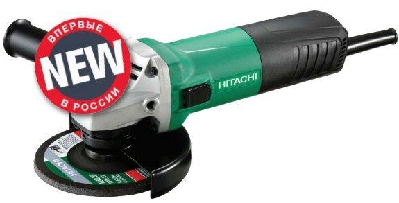 Мешок для колес Hitachi