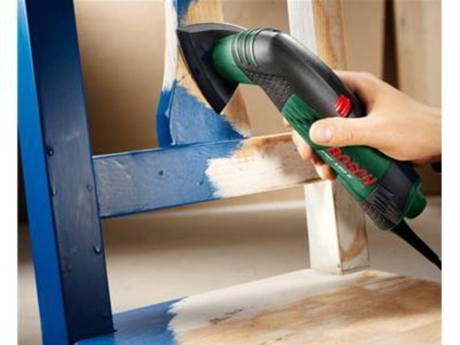 Многофункциональные шлифовальные машины используют при отделочных, облицовочных работах, при проведении зачистки и полировки различных поверхностей